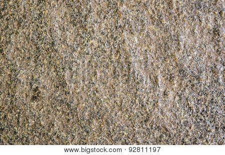 Background black stone, marble