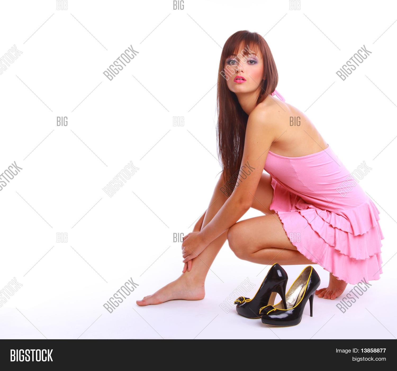 leg-picture-teen-woman-naked-girl-licking-penis
