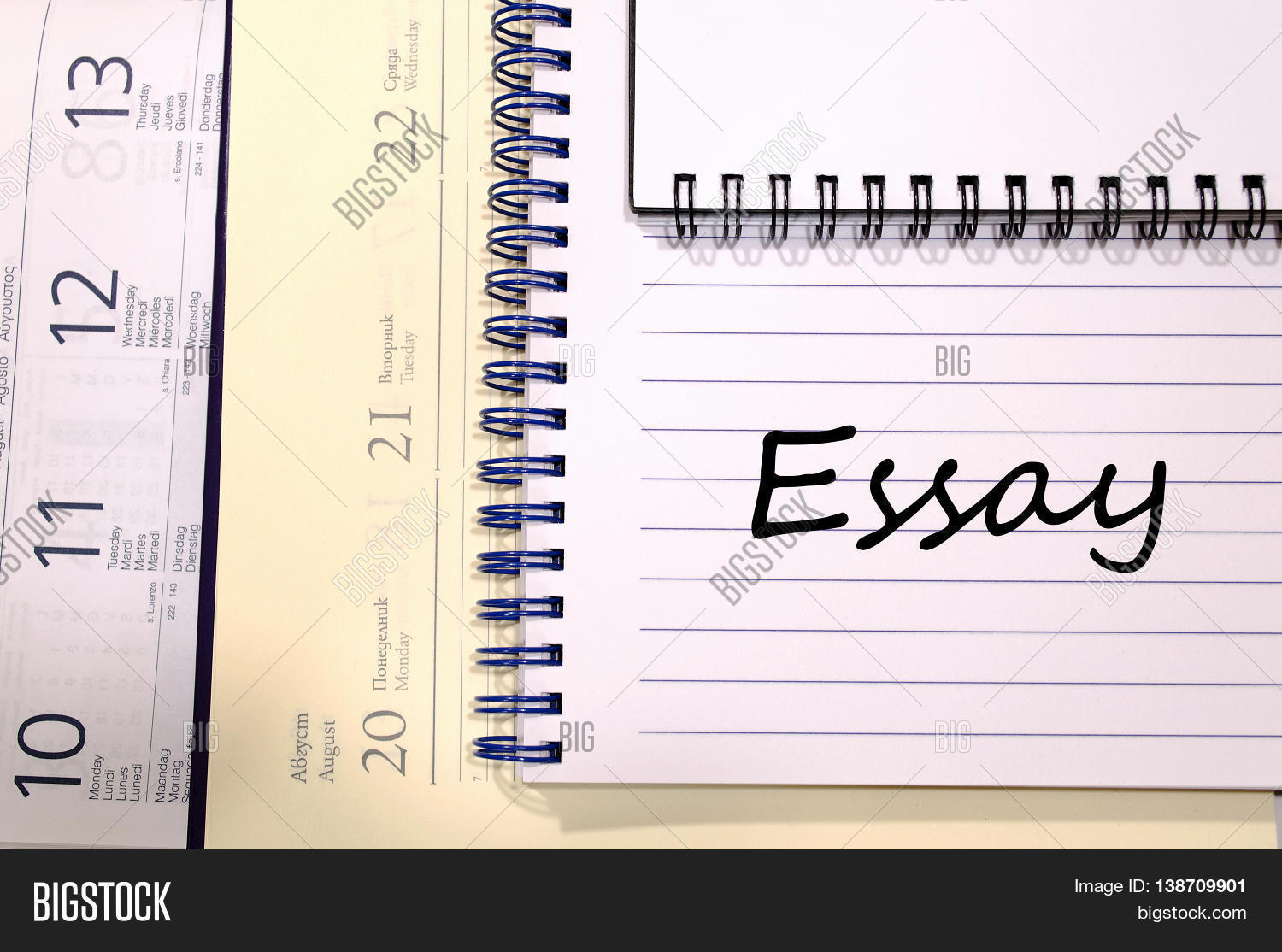 Essay about water resource department recruitment
