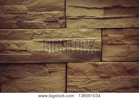 wall texture background / Brick wall texture