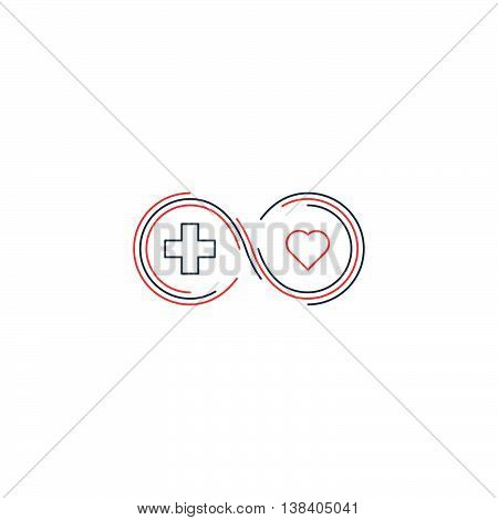 Health_insurance_6.eps
