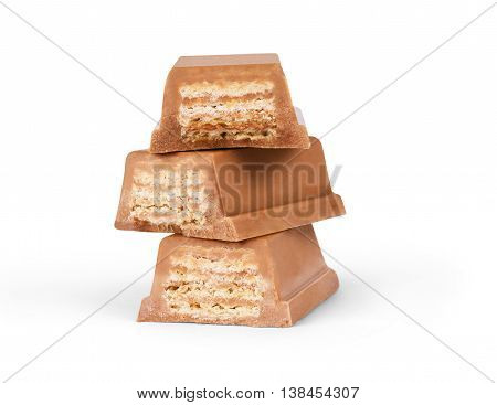 Waffles with chocolate ough, choc, nobody, temptation, dessert, addiction, bar, fattening