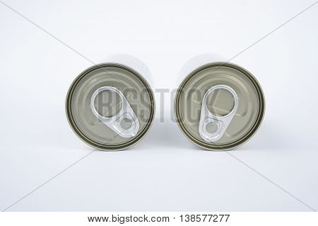 canned, pop-top lid, Manufacturer of metal cans, easy-open tins EOE for packing food,  beverage, Beep Chemicals and Packaging