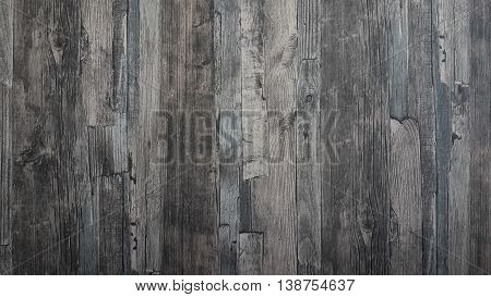 wood texture background old brown wall wallpaper table vintage