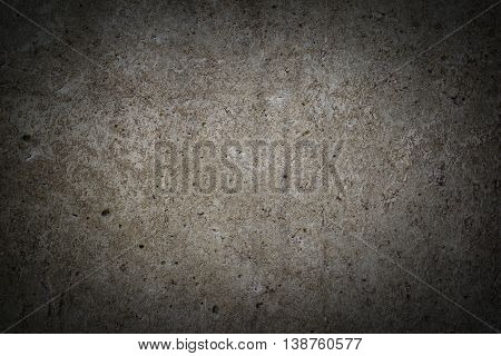The wall surface, wall texture for background