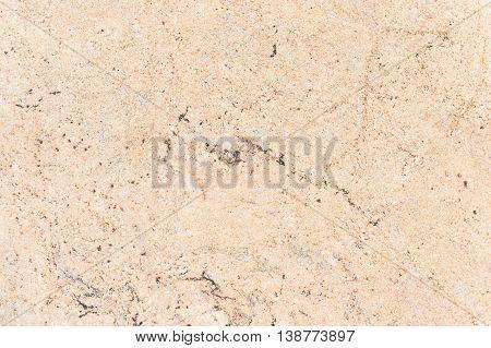 Decorative Limestone Texture