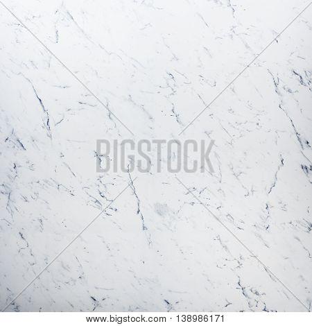Marble Background Design Decorative Concept