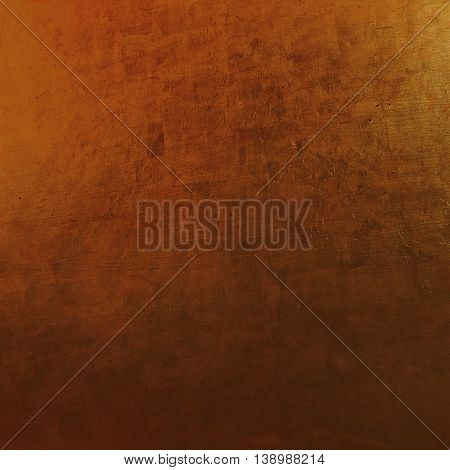 Gold texture wallpaper Abstract Background Concept