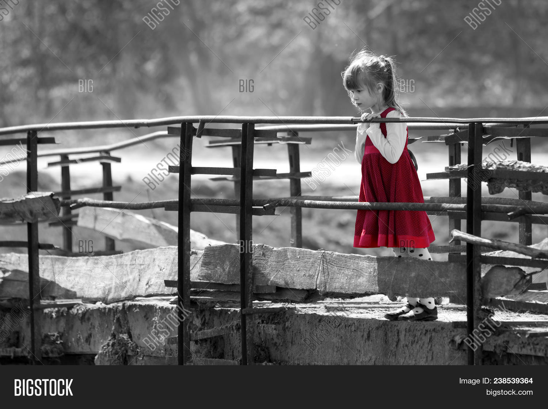 Black white picture image photo free trial bigstock