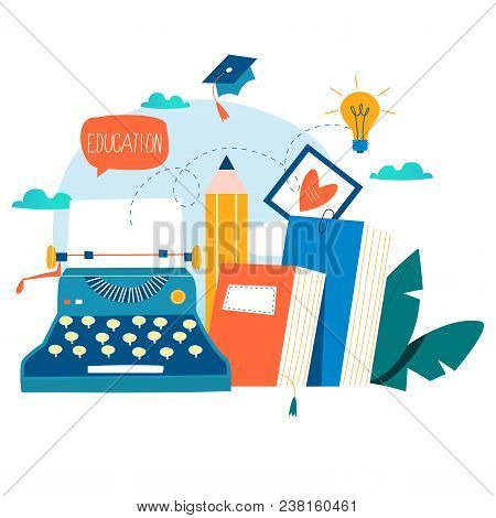 Blogging, Education, Creative Writing, Content Management, Writing Articles, News, Copywriting, Semi