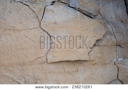 Stone Texture Background/close Up Of Stone Texture Background/colorful Natural Stone Background /det