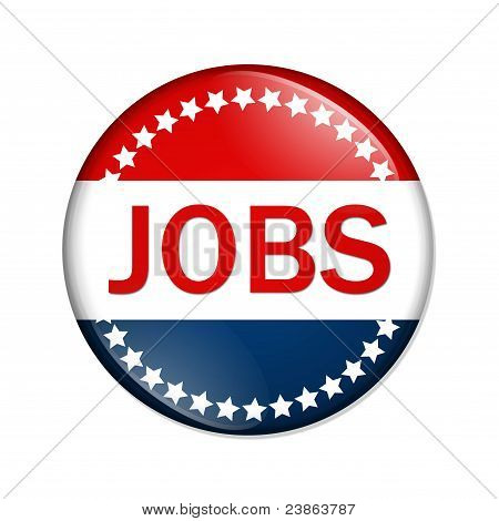 Jobs Button