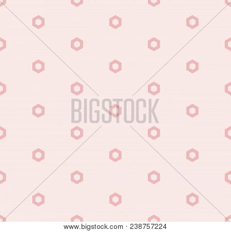 1a63dd616 Cute Baby Pattern. Vector   Photo (Free Trial)