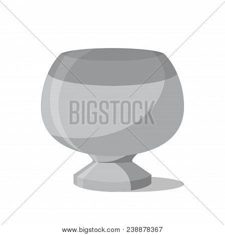 Buddist Icon 1