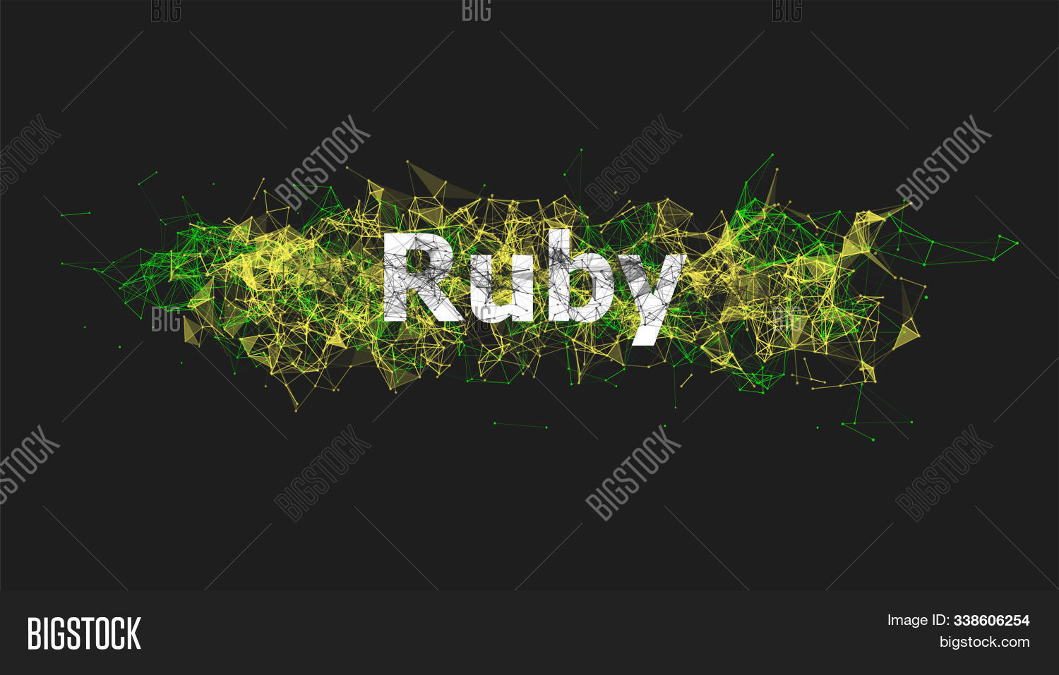Ruby Language Image Photo Free Trial Bigstock