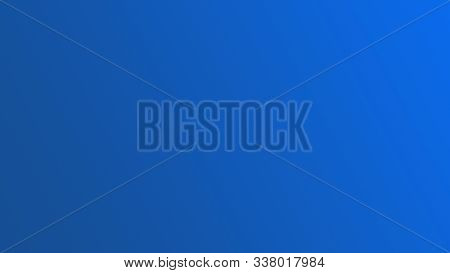 Background Blue Abstract, White Gradient. Stock Image Of Abstract Luxury Beautiful White Blue Or Nav