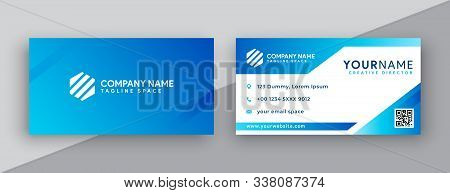 Business Card , Modern Business Card Design Inspiration , Editable Business Card Template , Editable