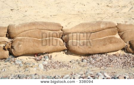 Sand Bags