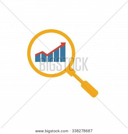 Seo Icon. Simple Element From Seo Icons Collection. Creative Seo Icon Ui, Ux, Apps, Software And Inf