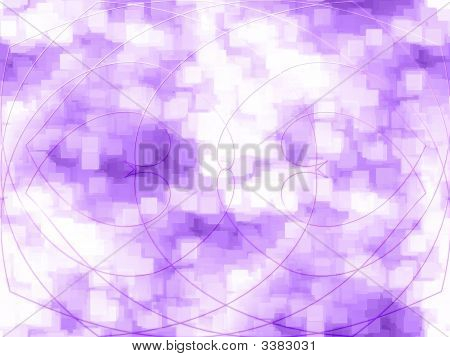 Abstract Background 23-1