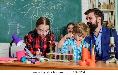 Measurable Outcomes. Child Care And Development. Critical Thinking And Problem Solving. Experience A