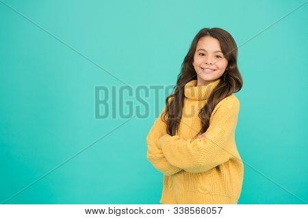 Emotional Baby. Positive Child. Positive Attitude To Life. Inspiration. Positive Mood. Kids Psycholo