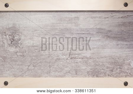 stone wall surface as background texture