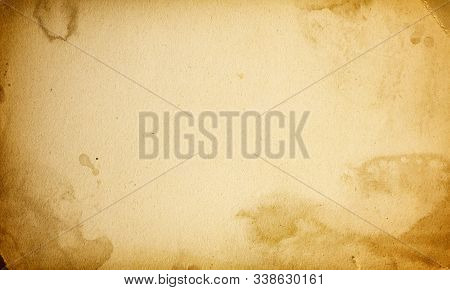 Abstract, Aged, Ancient, Antique, Background, Beige Paper, Blank, Brown, Canvas, Cardboard, Design,