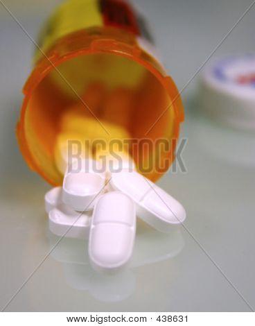 Pills 11
