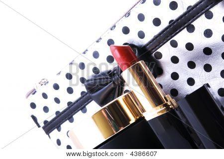 Cosmetic Purse 3
