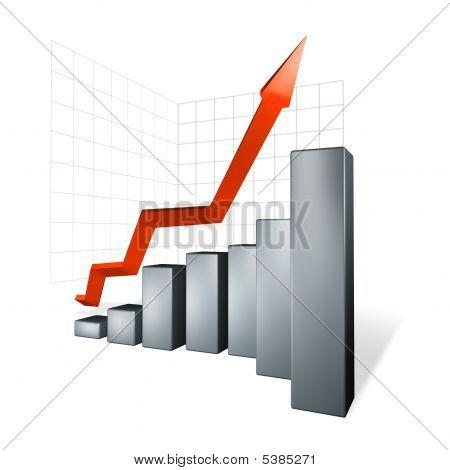 Graph Grey