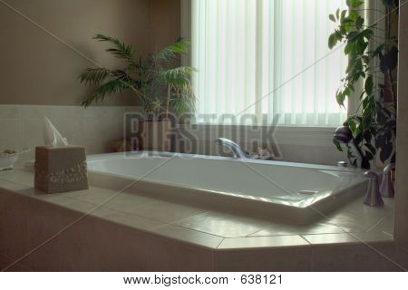 bathroom 4_filtered