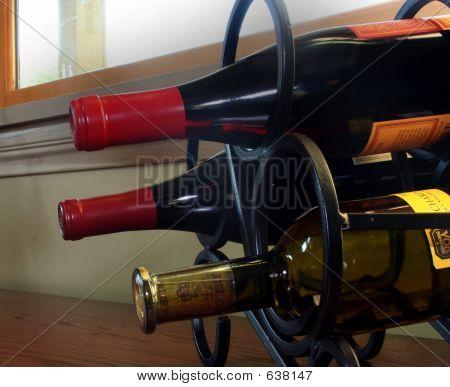 Wine Bottles_filtered