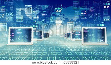 Internet Computer