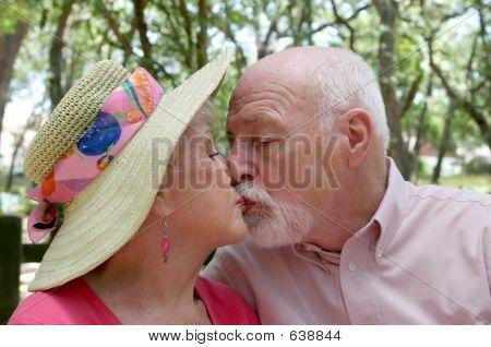 Mantener el Romance vivo