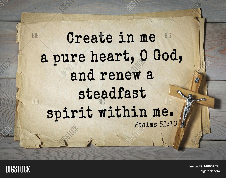 top 1000 bible verses image photo free trial bigstock