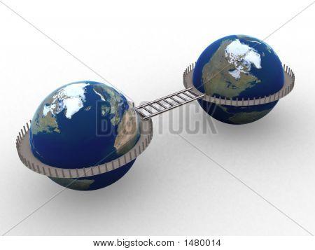 Welten