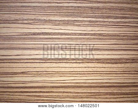 MDF particlewood Furniture texture, nature wood background