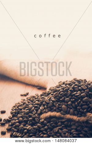 coffee beans background, coffee beans background, coffee beans background