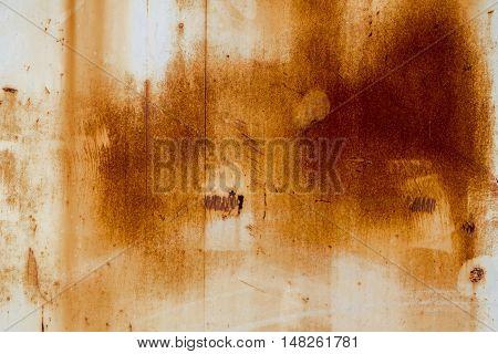 Metal texture, beautiful white metal texture, steel, metal background, pattern, rusty metal, iron