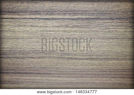 The laminate parquet floor texture background .