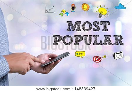 Most Popular  Best Choice Seller Product  Top  Most Popular