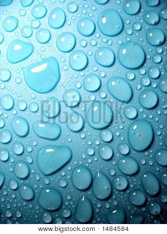 Blue_Water5