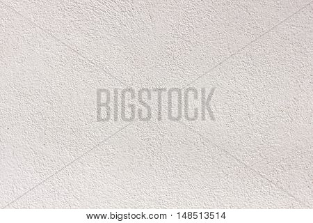 wall concrete texture white tiled floor crack