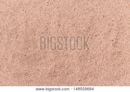Texture of the soil, soil texture, nature background, cracked ground texture, ground, abstract soil background, abstract nature background