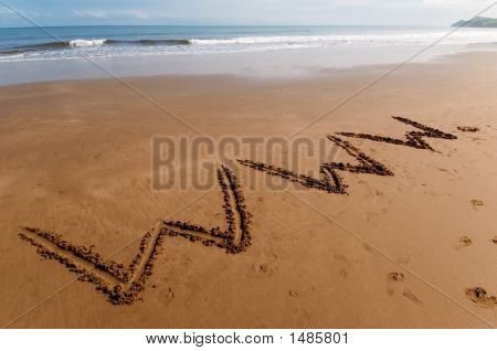 Www On The Sand