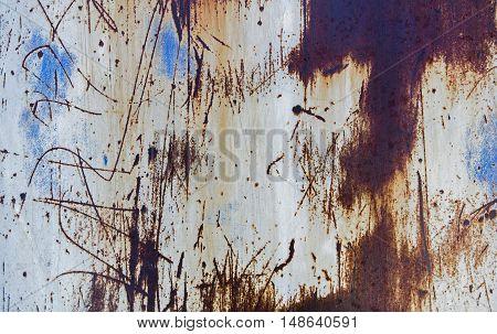Metal texture, metal background, pattern, engraving, metal door, abstract metal background, rusty metal