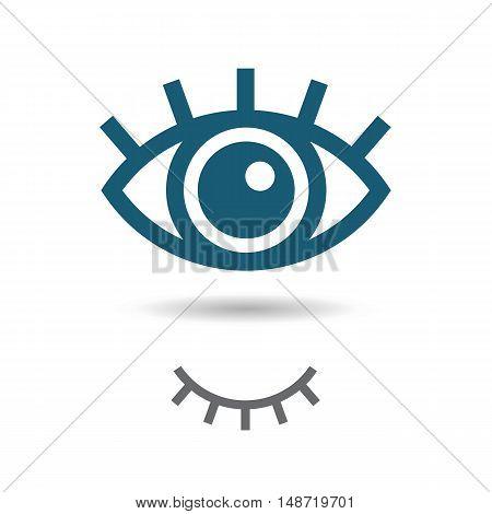 00536_eye
