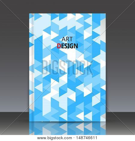 Abstract Composition Vector & Photo (Free Trial) | Bigstock