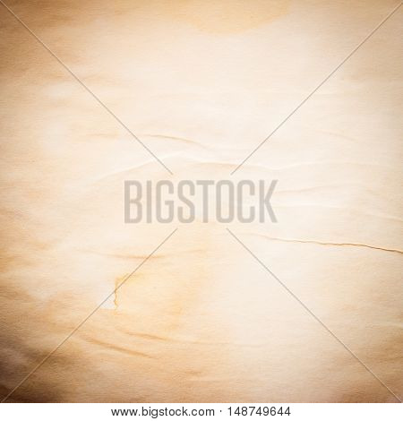 paper vintage texture background / for wallpaper or background / vintage tone